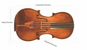 violin-and-directions-small2-1024x585