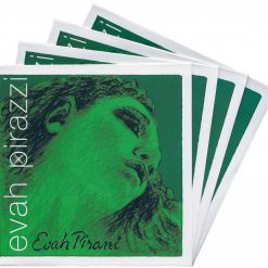 Evah Pirazzi Violin String Set