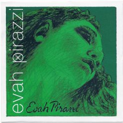 Evah Pirazzi Soloist Cello D String