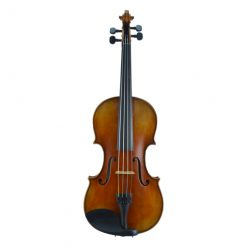 Master Series Violin Rental