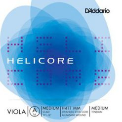 Helicore Viola A String