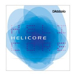 Helicore Violin String Set