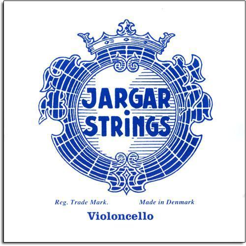 Jargar Cello D String