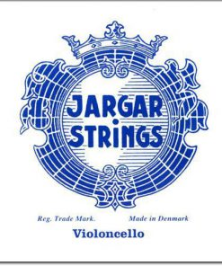 Jargar Cello G String