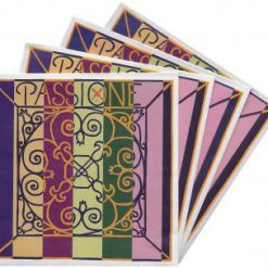 Passione Violin String Set