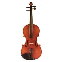 Standard Series Violin Rental 2018