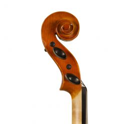 Standard Series Violin Rental (Copy)